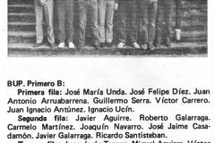 Lecaroz-1976-1977.-BUP-1oB