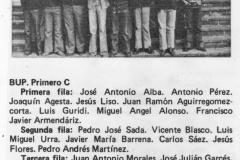 Lecaroz-1976-1977.-BUP-1oC