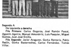 Lecaroz-1976-1977.-BUP-2o-A