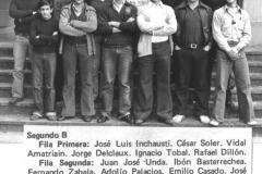 Lecaroz-1976-1977.-BUP-2o-B
