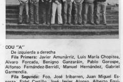 Lecaroz-1976-1977.-COU-A
