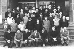 Lecaroz-1975-1976.-1o-A