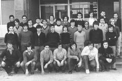 Lecaroz-1975-1976.-6o-A