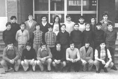 Lecaroz-1975-1976.-8o-EGB-A