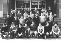 Lecaroz-1975-1976.-8oEGB-C