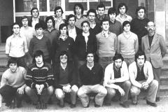 Lecaroz-1975-1976.-COU-B